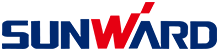 sunward-logo