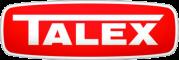 talex-logo