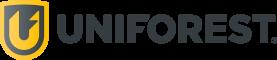 uniforest-logo